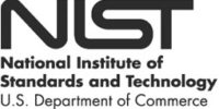 NIST-Compliant