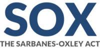 SOX-Compliant